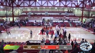 Northrop at North Side | IHSAA Boys Basketball