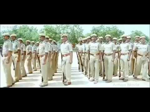Ek Ka Dum 2017 Full Movie In HD Hindi...