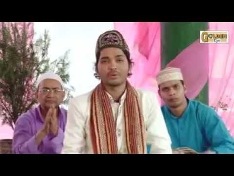 3  Mangta hoon qairul wara by Afroz Eqbal...
