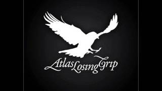 Atlas Losing Grip - Unrest (Acoustic)