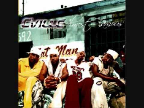 C'ville - Good Life