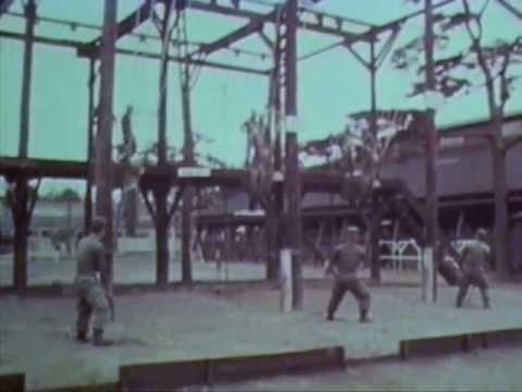 Staff Film Report 66-25A (1966)