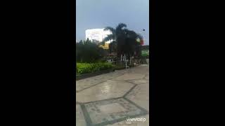 Cho thuê phòng 3.6tr chung cư Hoàng Anh Gia Lai 3- New Sài Gòn