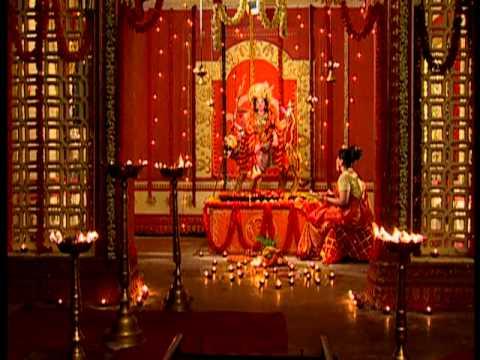 Arjee Karilein Baagh Bhaiya [Full Song] Bhairo Ji Ke Deediya