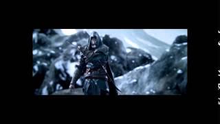 Assassin's Creed Revelation Theme Song (Lorne Balfe)
