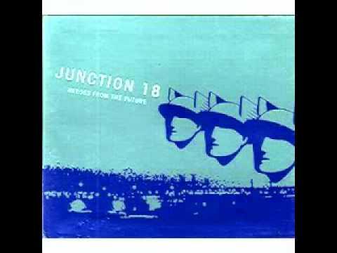Junction 18 - Lil' Joey