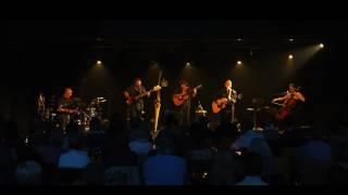laisse aller - live - Pascal Rinaldi