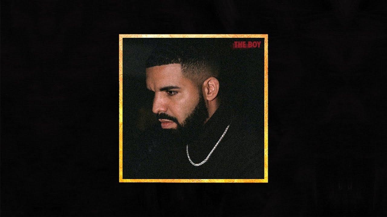 Comeback Season: (FREE) Drake Type Beat