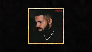 Free Drake Type Beat Comeback Season.mp3