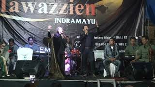 Download Lagu WAFIQ AZIZAH I SHOLAWAT NAHDLIYAH  I MAWAZZEIN INDRAMAYU mp3