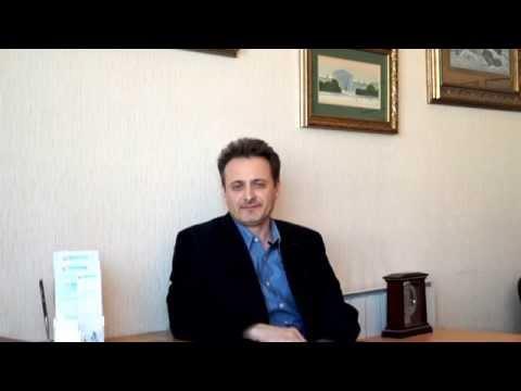 Недвижимость в Болгарии: купить квартиры и дома недорого