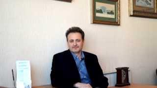 видео Ипотека на коммерческую недвижимость и нежилое