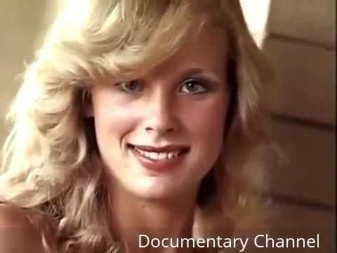 Playboy Playmate Murder Case Dorothy Stratten Documentary Film