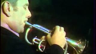 1969 - Newport All Stars (2)