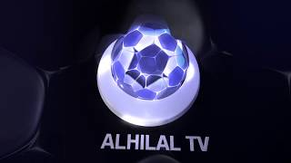 قناة الهلال الفضائية alhilal sd tv 2017 Video