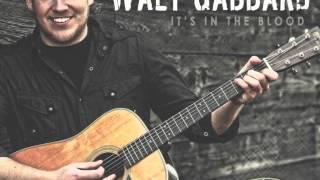 Walt Gabbard - Leaky Waders