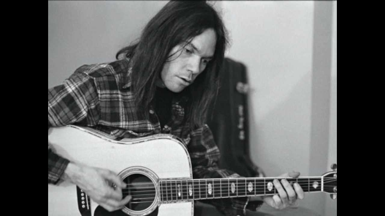 neil young my heart youtube. Black Bedroom Furniture Sets. Home Design Ideas