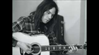 "NEIL YOUNG- ""MY HEART"""