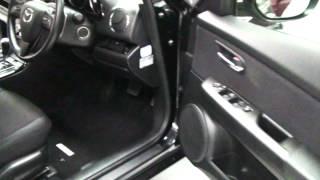 Mazda Atenza 2011 Videos