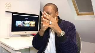 BECOMING A MILLIONAIRE USING CRYPTOCURRENCY & THE STOCK MARKET   UEBERT ANGEL