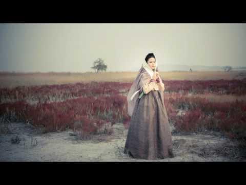 Saimdang - Star's Song 별의 노래 (hungarian sub)