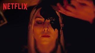 光靈 - 正式預告 2 [HD]  - NETFLIX 電影
