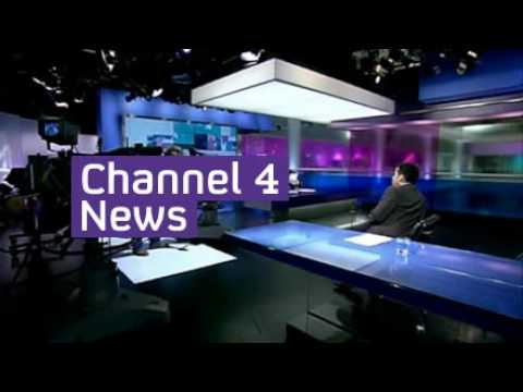 android apps privacy problems - c4 news uk - news item