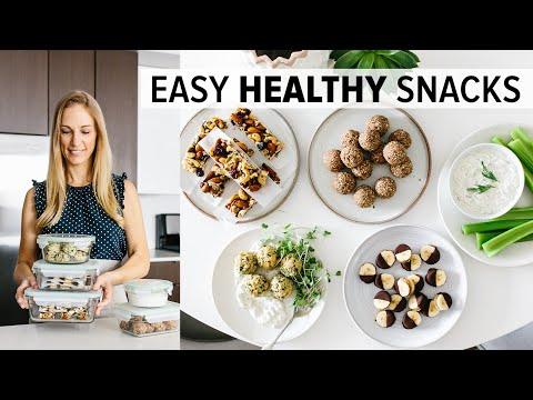 healthy-snacks-|-to-meal-prep-for-the-week-(super-easy!)