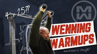 wenning-warmups-how-to-start-your-workout
