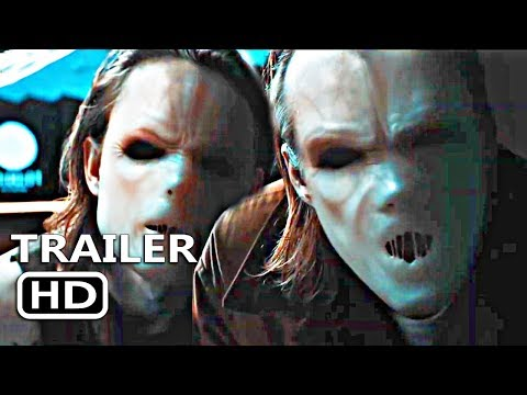 freedback-official-trailer-(2019)-horror,-thriller-movie