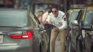 type of traffic police ...akshay Kumar