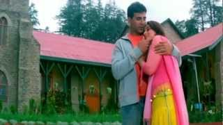 Aisa Koi Zindagi Mein Aaye - Dosti Friends Forever (2005) *HD* 1080p Music Video