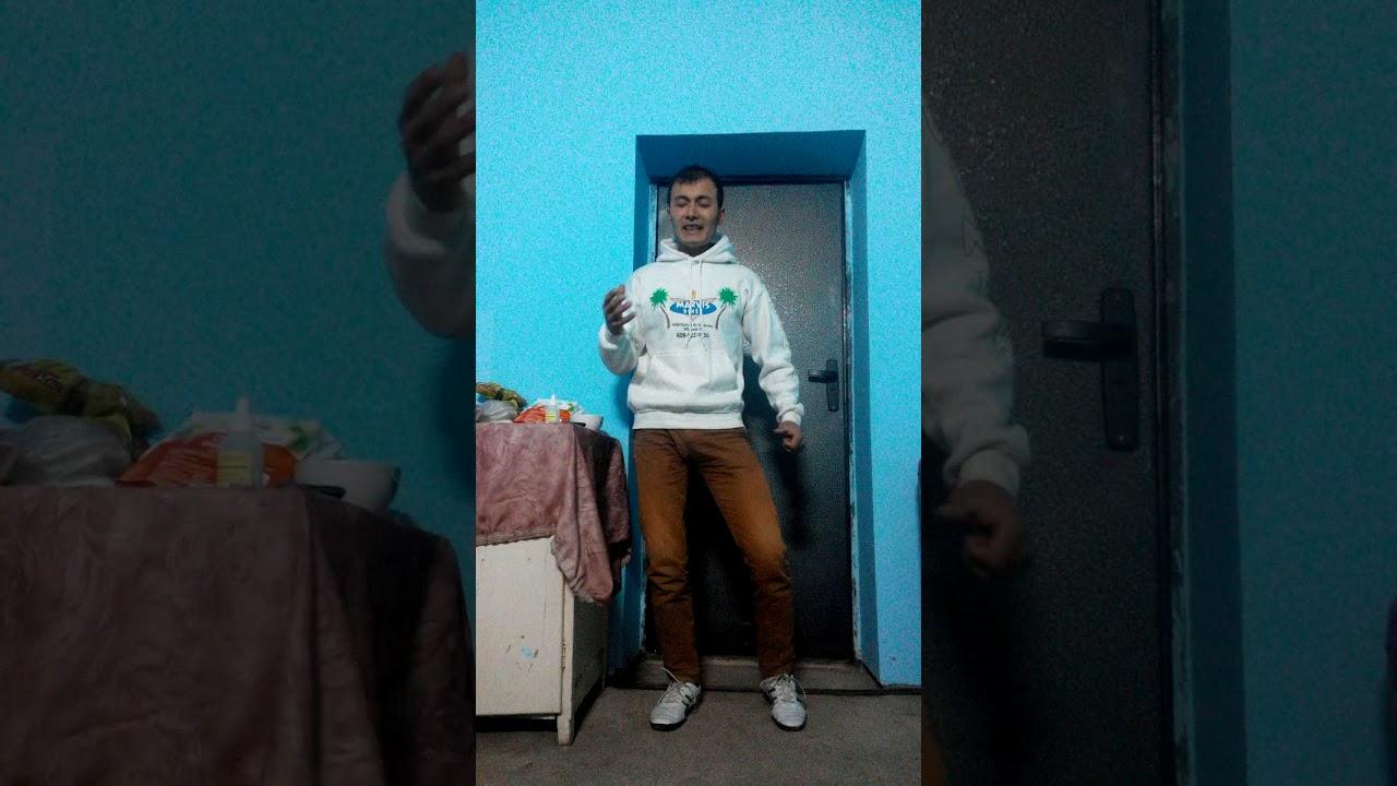 узбек фото мужчин