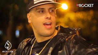 Lanzamiento Video - Amor de Dos - Karol G ft Nicky Jam @NickyJamPr @KarolGMusic