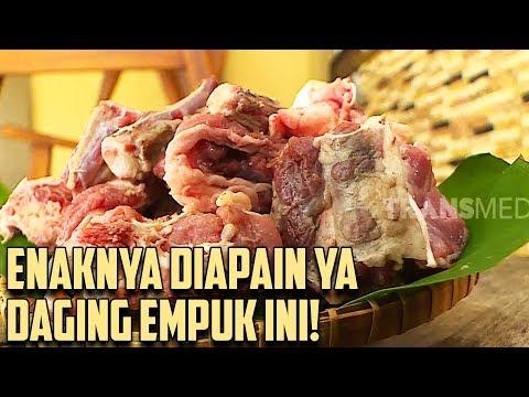 dahsyatnya-rasa-buntut-sapi-kuah-abang-bikin-lidah-bergoyang- -ragam-indonesia-(17/02/20)