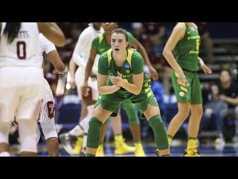 Sports Report Update: Oregon
