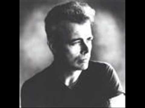 Dale Watson, I think of you.