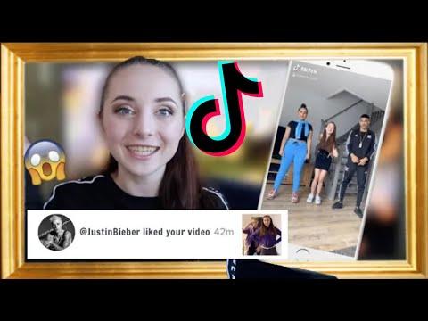 Download REAGEREN OP MIJN 2020 TIKTOK VIDEO'S