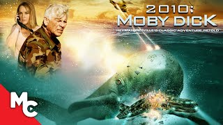 2010: Moby Dick | Full Action Adventure Movie