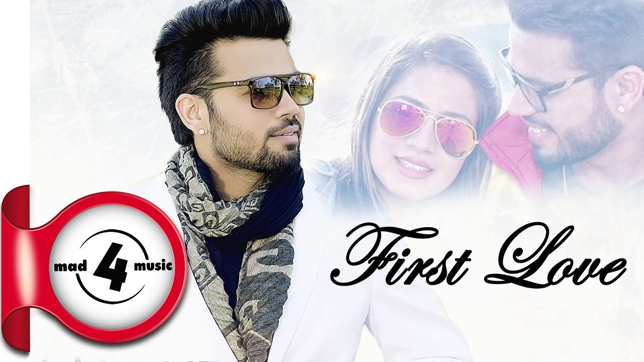 first love diljaan mp3 song