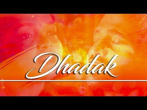 Dhadak- Title Track   Cover   Shikhar, Ankita   Ajay-Atul, Shreya Ghoshal