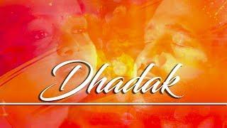 Dhadak- Title Track | Cover | Shikhar, Ankita | Ajay-Atul, Shreya Ghoshal