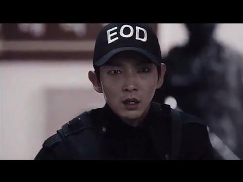 Download CRIMINAL MINDs ||episode 1 tagalog Dubbed clip