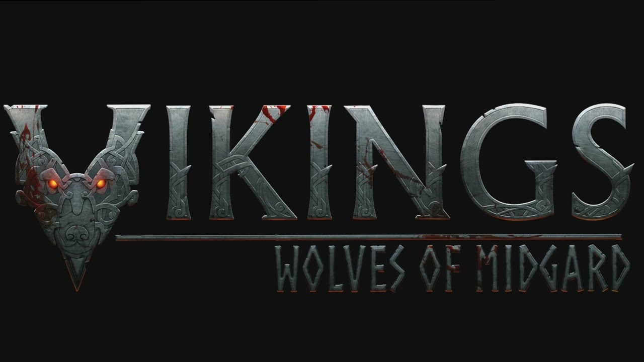 vikings deutsch stream