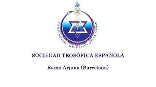 La preparación del estudiante de Teosofía - 1ª sesión - Josep Tarragó