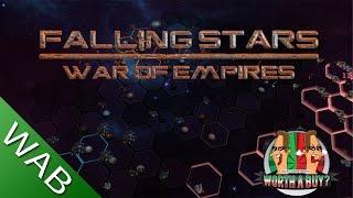 Falling Stars: War of Empires - Worthabuy?