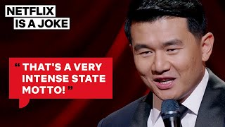 ronny-chieng-is-baffled-by-certain-states-mottos-netflix-is-a-joke
