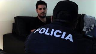 as-es-la-vida-de-un-polica-en-mxico-vctor-gonzlez