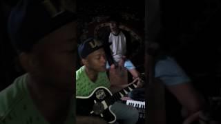 Video Perjaka Gila Band _ Kapan Engkau Datang... Akustikan Lagi.. download MP3, 3GP, MP4, WEBM, AVI, FLV Juni 2018
