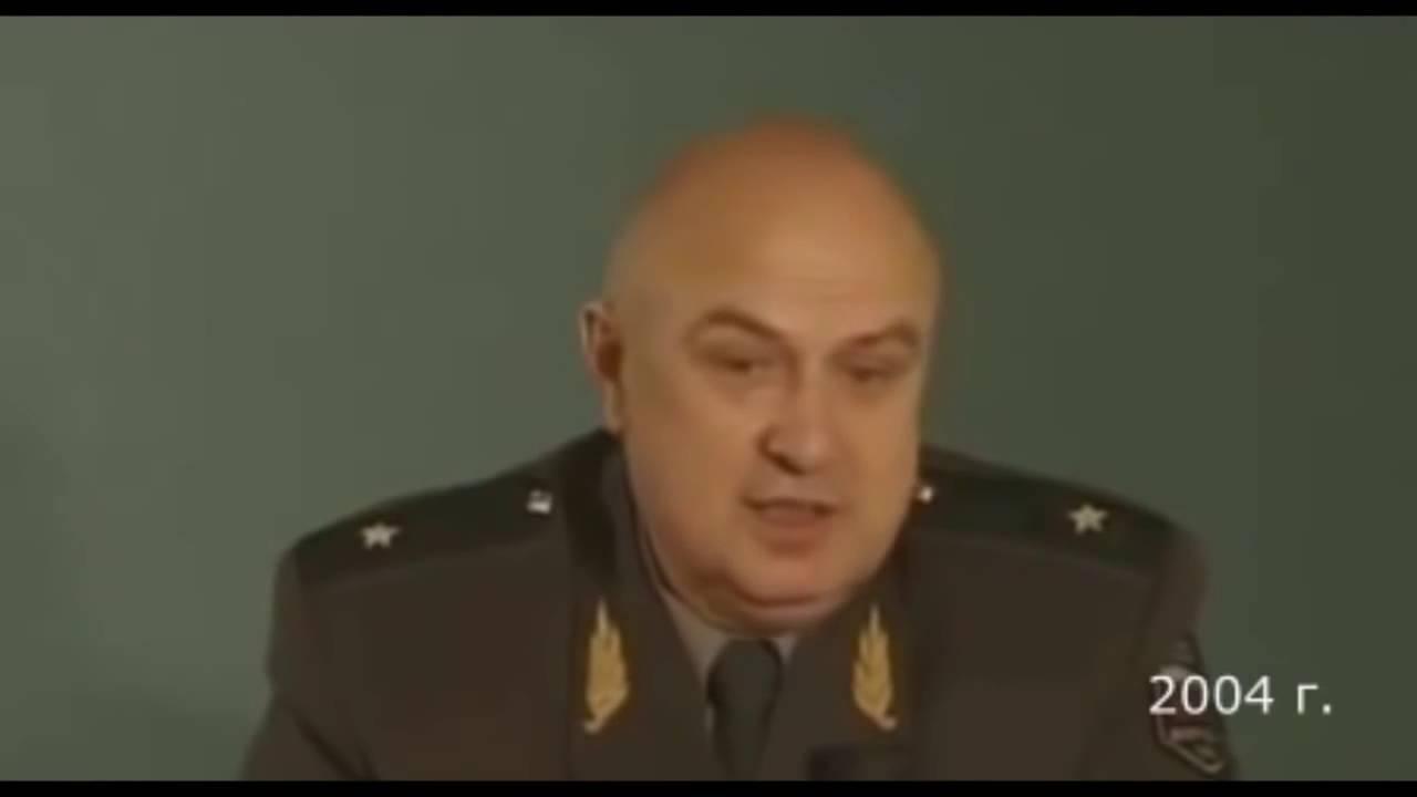 Картинки по запросу Генерал Петров был прав Запрещено за экстремизм